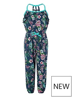 monsoon-fabianna-jumpsuit