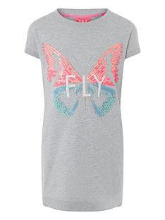 monsoon-fly-sweat-dress