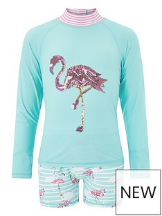 monsoon-flamingo-sunsafe-surfsuit