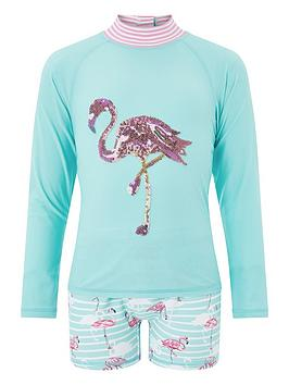 monsoon-flamingo-sunsafe-surfsuit