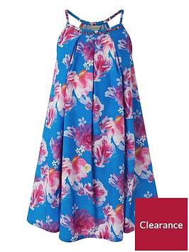 monsoon-kiko-dress