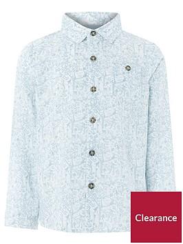 monsoon-isaac-long-sleeve-shirt