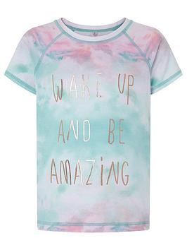 monsoon-wake-up-and-be-amazing-top