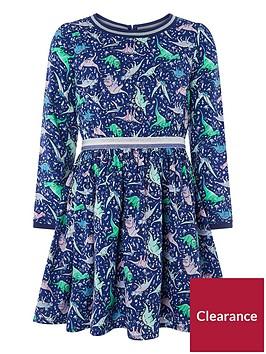 monsoon-dotty-dinosaur-dress