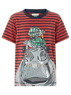 monsoon-kevin-hippo-short-sleeve-pop-up-tee