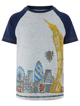 monsoon-perry-london-short-sleeve-raglan-tee
