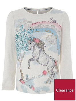 monsoon-hazel-horse-long-sleeve-top