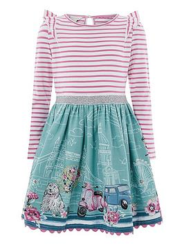 monsoon-kate-london-2-in-1-dress