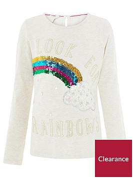 monsoon-look-for-rainbows-tee