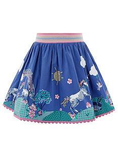 monsoon-meadow-skirt
