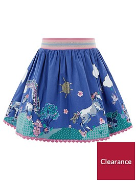monsoon-meadow-skirt