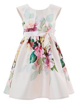 monsoon-alexis-placement-print-dress