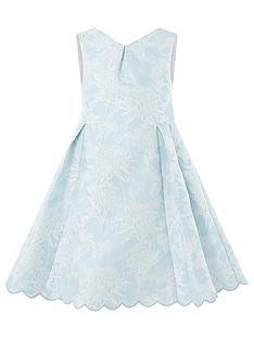monsoon-eletta-jacquard-dress
