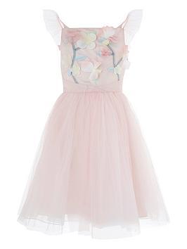 monsoon-fleur-dress