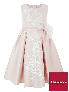 monsoon-fleur-sparkle-dress