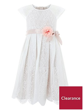 monsoon-illuria-lace-dress