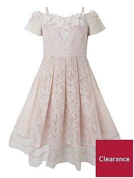 monsoon-storm-arizona-prom-dress