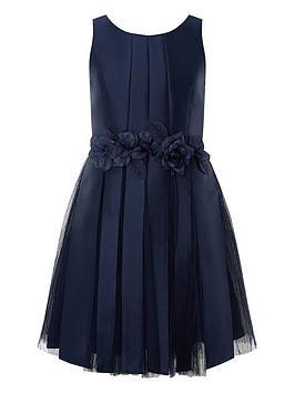 monsoon-storm-harmony-prom-dress