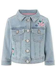 monsoon-baby-ellie-denim-jacket