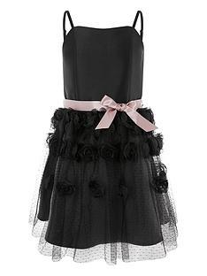 monsoon-storm-rosalie-cascade-prom-dress