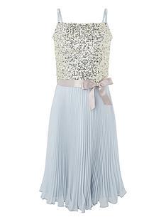 Occasion Amp Bridesmaid Dresses Dresses Girls Clothes