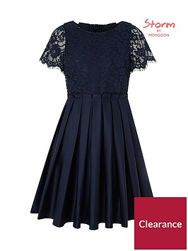 monsoon-tennessee-dress