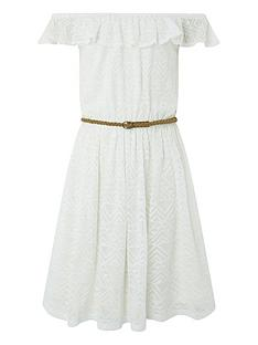 monsoon-lois-lace-dress