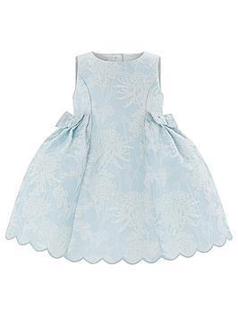 monsoon-baby-eletta-jacquard-dress