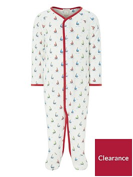 monsoon-newborn-francis-boat-sleepsuit
