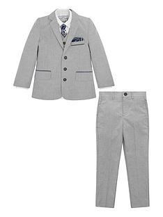 monsoon-sterling-5-piece-suit-set