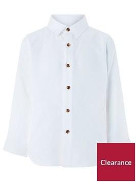 monsoon-steven-linen-mix-shirt