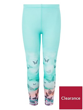 monsoon-butterfly-sunrise-border-legging
