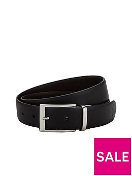 ralph-lauren-reversible-belt