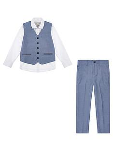 monsoon-lane-3-piece-suit-set