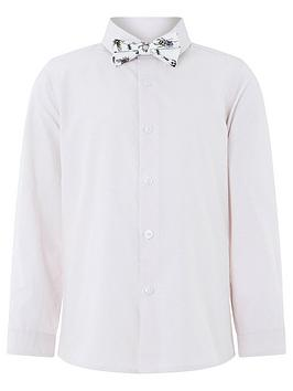monsoon-peter-pink-shirt