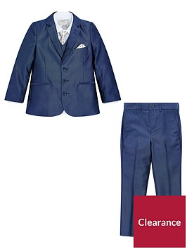 monsoon-rufus-tonic-5-piece-suit-set
