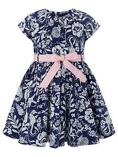 monsoon-baby-collett-shell-print-dress