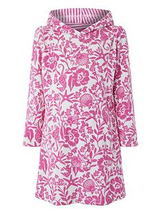 monsoon-opal-long-sleeved-towelling-cover-up