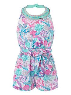 monsoon-pearly-playsuit