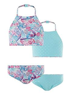 monsoon-pearly-print-reversible-bikini
