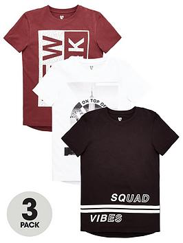 v-by-very-3-pack-new-york-tees
