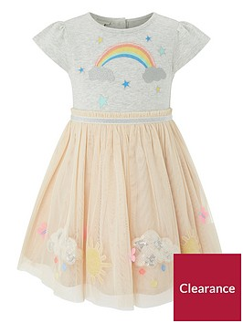 monsoon-baby-lisa-jane-disco-dress