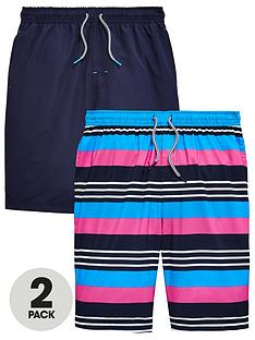 v-by-very-pack-of-2-boys-board-shorts