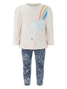 monsoon-baby-peaches-top-and-legging-set