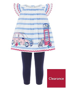 monsoon-baby-rhoda-london-top-and-legging-set