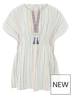 monsoon-rainbow-kaftan