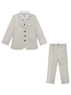 monsoon-brooks-5-piece-suit-set