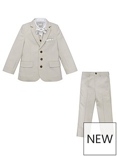 monsoon-brooks-5-piece-suit-set