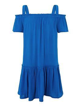 monsoon-alexis-dress