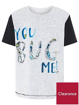 monsoon-you-bug-me-short-sleeve-tee